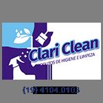 clari clean 2