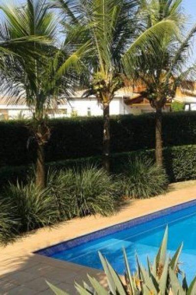 horto-clean-paisagismo-e-piscina-140