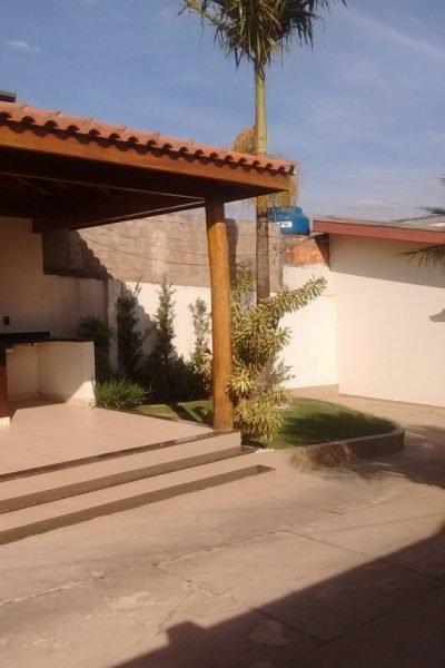 horto-clean-paisagismo-e-piscina-3-1