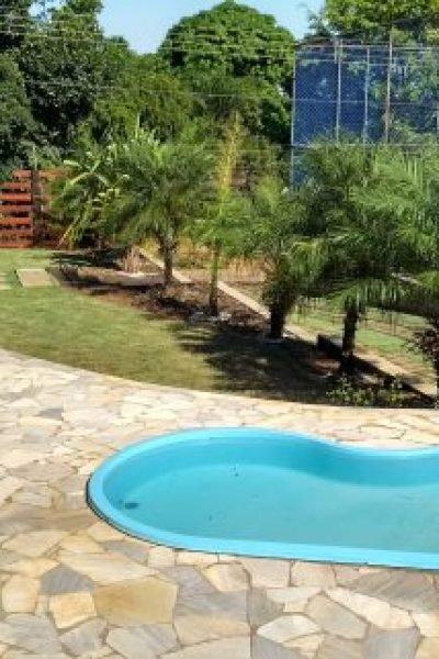 horto-clean-paisagismo-e-piscina-39
