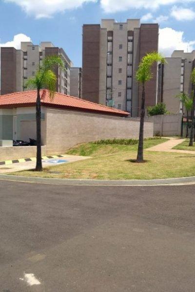 horto-clean-paisagismo-e-piscina-81
