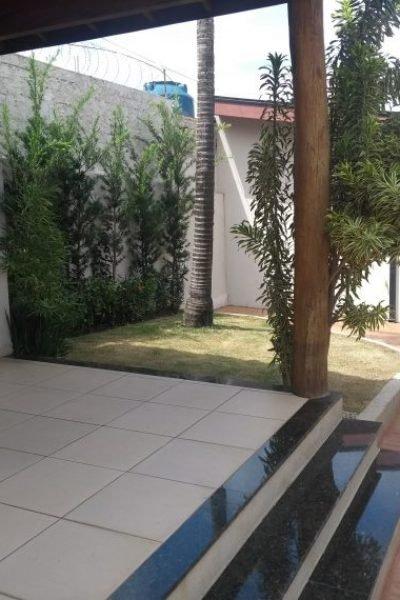 horto-clean-paisagismo-e-piscina-93