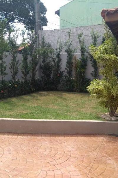 horto-clean-paisagismo-e-piscina-94